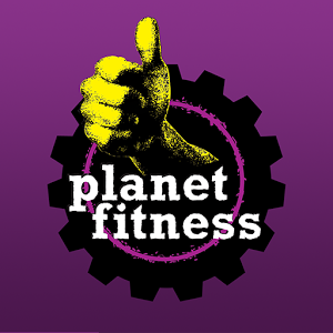 Planet-Fitness-logo-Purple